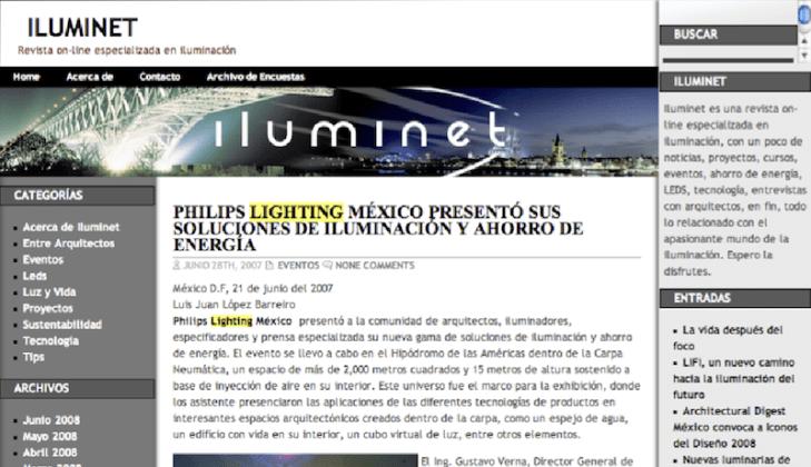 aniversario-6-iluminet