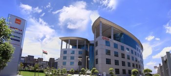 Havells_corporate_office