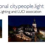 El premio city.people.light 2013 abre sus inscripciones
