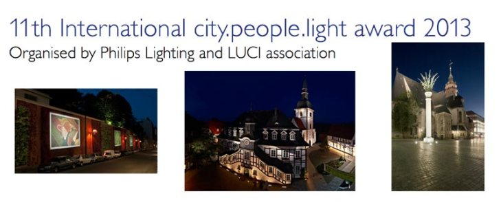 citypeople-luci