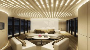interiores-led
