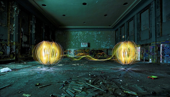 lapp-fotografia-iluminacion
