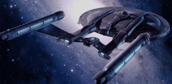 nave-karnak-avilés