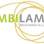 Plan Renove, mejor alumbrado de emergencia para Madrid