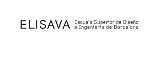 Elisava-master