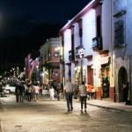 Busca Oaxaca premio de Ahorro de Energía con Plan de Iluminación