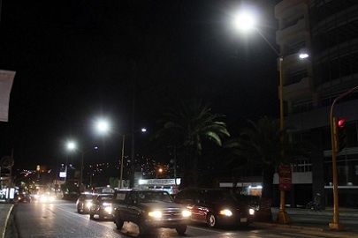 Plan-de-iluminación-integral-sustentable-3