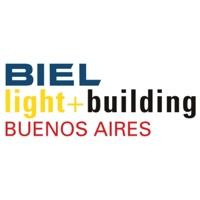 biel_light_building