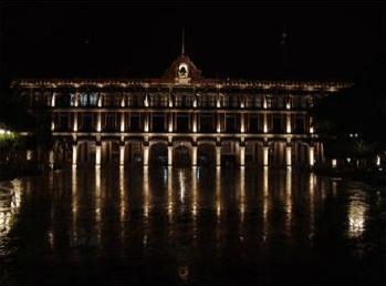 palacio-rimmer