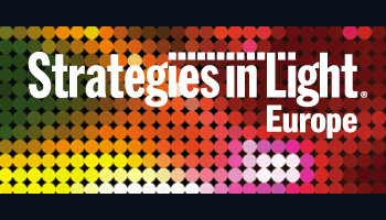 strategies-in-light