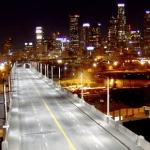Seminario web del Programa de Alumbrado Público de la Ciudad de Los Angeles
