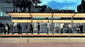 metrobus-argentina-iluminacion-LED