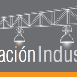 Catálogo Industrial de Acuity Brands