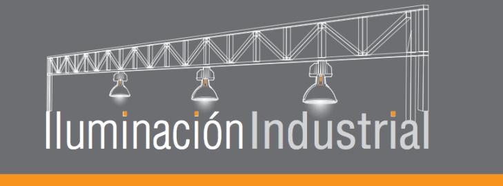 IluminacionIndustrial-Acuity