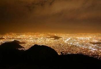 La_contaminacion_luminica_en_la_Tierra_del_siglo_XXI