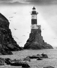 aniva-lighthouse-russian-nuclear-abandoned4