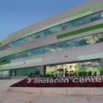Schneider Electric inaugura nuevo Centro de Desarrollo e Innovación