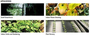 grow-LED-Lighting-Science