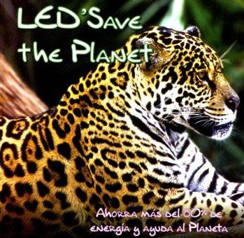 jaguar-havells-iluminacion-LED