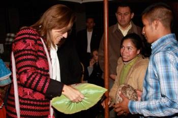 Foto: BHP Energy Mexico