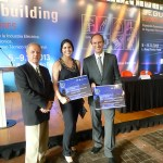 El premio ELI 2013 tiene un nuevo ganador