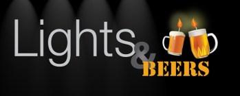 lightsbeers-iluminet