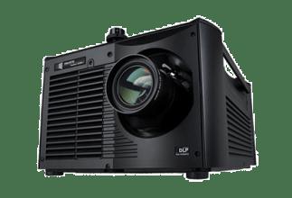 Roadster-HD20K-J-3-chip-dlp-projector-main-image-1