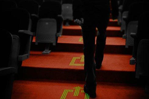 desso-philips-light-transmissive-carpet-3