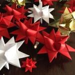 Navidad Iluminet