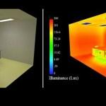 El paradigma de la medición de la luz (segunda parte)