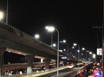 autopista-urbana-iluminet