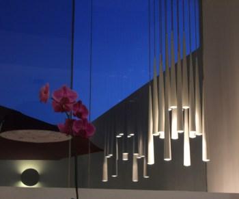 luminografica-espacios