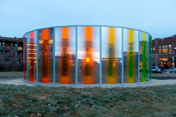 olafur-eliasson-panoramic-awareness-pavilion-des-moines-art-center-designboom-02
