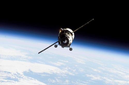 satelites4