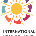 La ONU Proclama 2015 año internacional de la luz