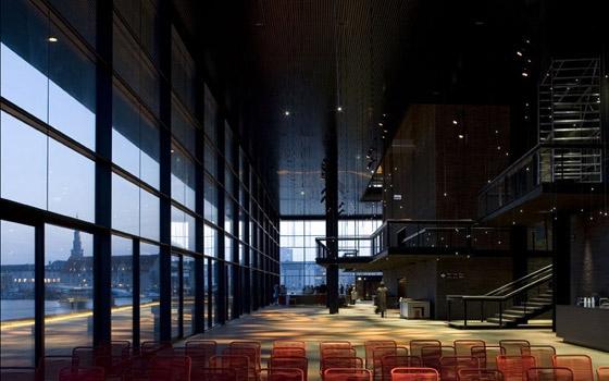 Lundgaard-&-Tranberg-The-New-Royal-Playhouse-011