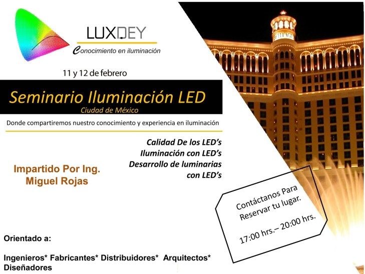 Seminario_Iluminacion_LED