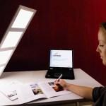 ¿Qué son los OLEDs?