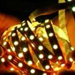 ELISAVA ofrecerá cursos de iluminación en verano