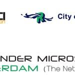 Róterdam: City Under Microscope 2014