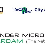 Róterdam: City Under Microscope 2014