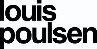 Louis_Poulsen_logo