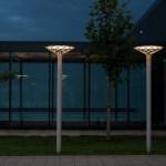Polaris Private Equity adquirió Louis Poulsen Lighting
