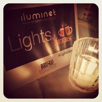 iluminet-lights-beers