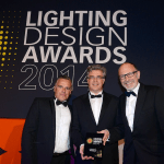 Havells, reconocido por los Lighting Design Awards
