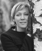 Karolina Zielinska