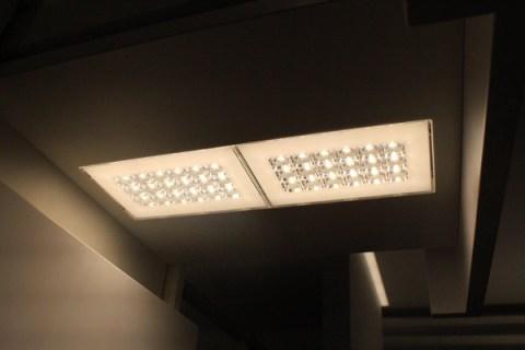 LEDs-gallego