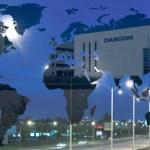 Llega a México SONARAY™  con una oferta novedosa de calidad y alta eficiencia