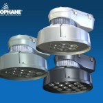 Holophane HMAO LED