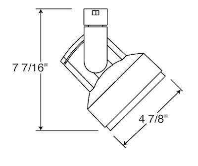 transversal cylindra schneider